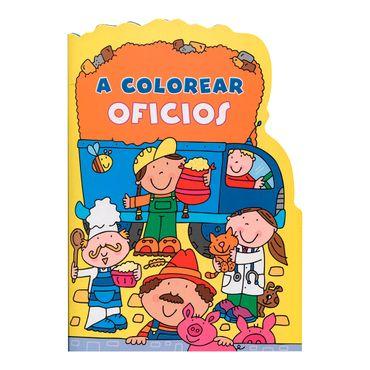 a-colorear-oficios-9789583035227