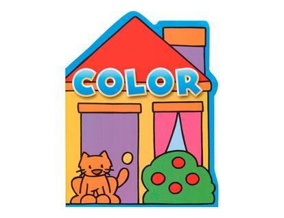 color-casa-9789583035128