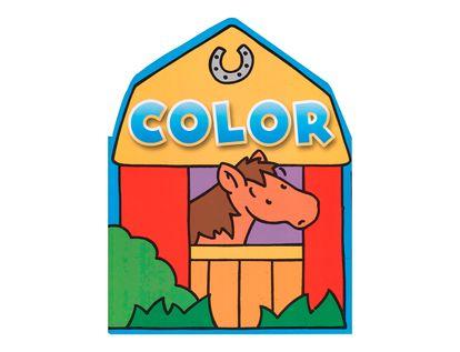 color-establo-9789583035111