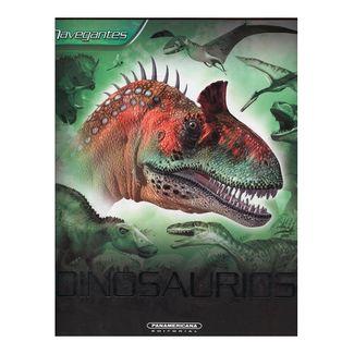 dinosaurios-9789583034275