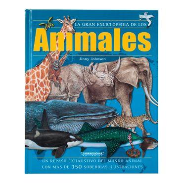 la-gran-enciclopedia-de-los-animales-1-9789583034022