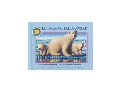 el-horizonte-del-oso-polar-9789583027079