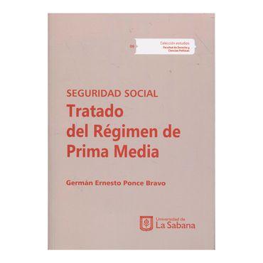 seguridad-social-tratado-del-regimen-de-prima-media-9789581204335