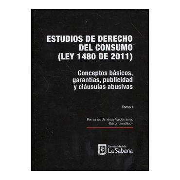 estudios-de-derecho-del-consumo-ley-1480-de-2011-tomo-i-9789581204281