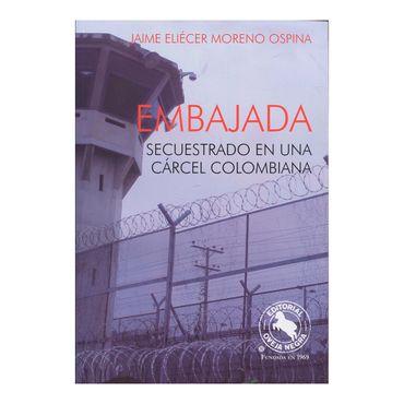 embajada-secuestrado-en-una-carcel-colombiana-9789580613756