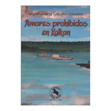 amores-prohibidos-en-kalkan-9789580613718