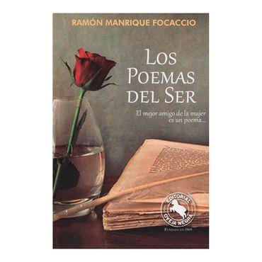 los-poemas-del-ser-9789580613671