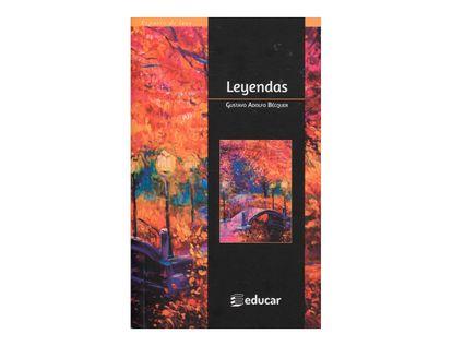 leyendas-9789580517436