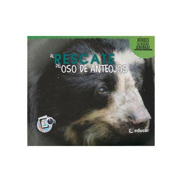 al-rescate-del-oso-de-anteojos-heroes-al-rescate-animal-9789580517429