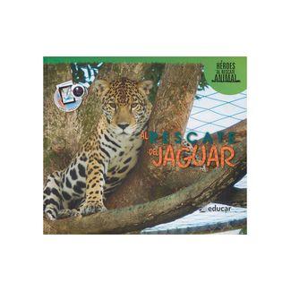 al-rescate-del-jaguar-heroes-al-rescate-animal-9789580517412