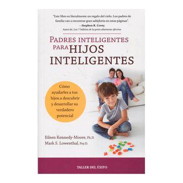 padres-inteligentes-para-hijos-inteligentes-9789580100447