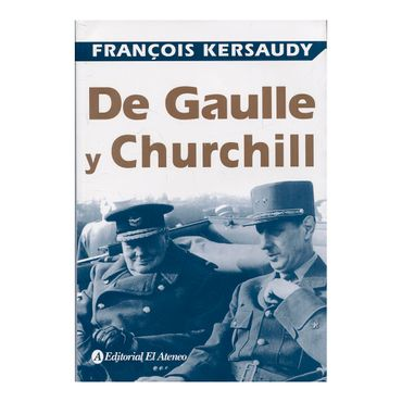 de-gaulle-y-churchill-9789500274623