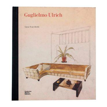 guglielmo-ulrich-1-9788871796123