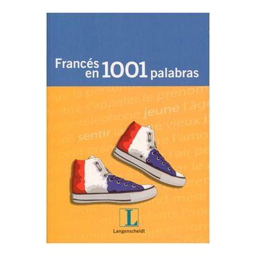 frances-en-1001-palabras-9788499293622