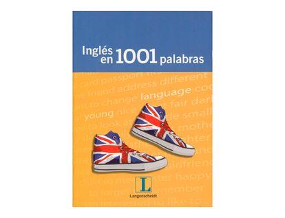 ingles-en-1001-palabras-9788499293608