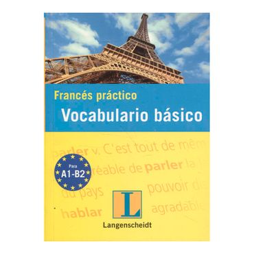 frances-practico-vocabulario-basico-9788499293523