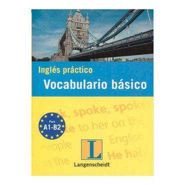 ingles-practico-vocabulario-basico-9788499293509