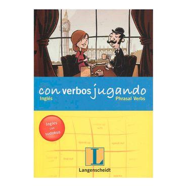 ingles-con-verbos-jugando-phrasal-verbs-9788499293424