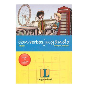 ingles-con-verbos-jugando-tiempos-verbales-9788499293417