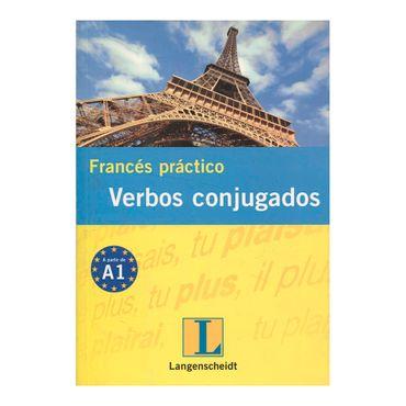 frances-practico-verbos-conjugados-9788499293127
