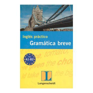 ingles-practico-gramatica-breve-9788499293004