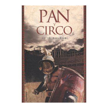 pan-y-circo-9788499186184