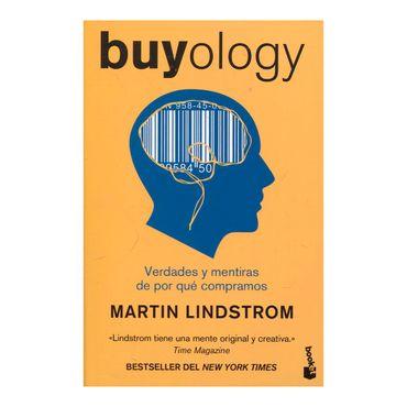 buyology-9788498751727