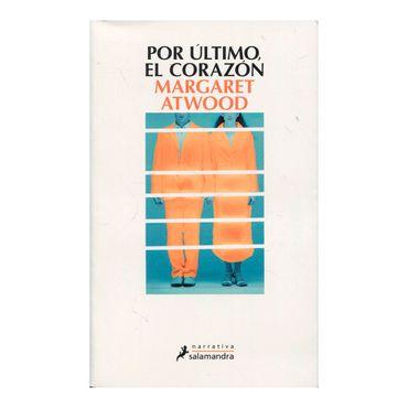 por-ultimo-el-corazon-9788498387612