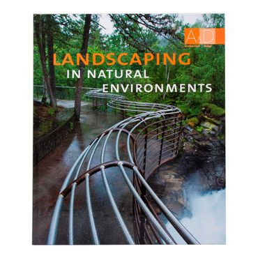 landscaping-in-natural-environments-1-9788496823488