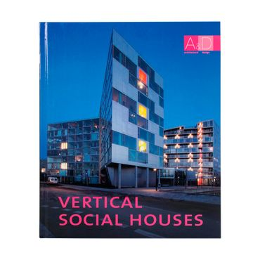 vertical-social-houses-1-9788496823440