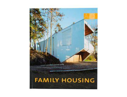 family-housing-1-9788496823426