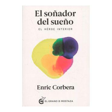 el-sonador-del-sueno-el-heroe-interior-9788494614453