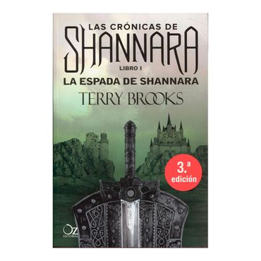 las-cronicas-de-shannara-tomo-1-la-espada-de-shannara-9788494172984