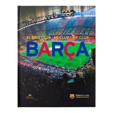 bar-a-mi-club-1-9788494160400