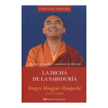 la-dicha-de-la-sabiduria-9788493780821