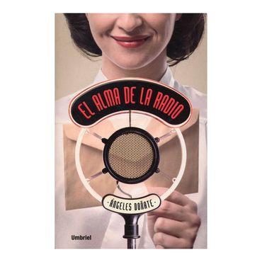 el-alma-de-la-radio-9788492915934