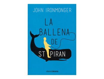 la-ballena-de-st-piran-9788491046059