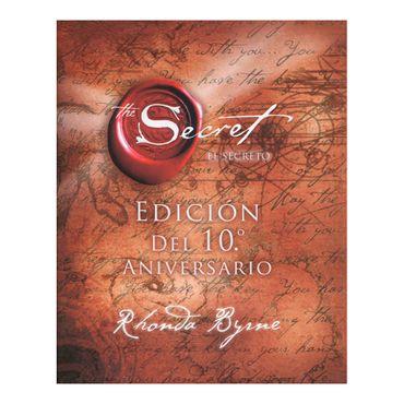 el-secreto-edicion-del-10-aniversario-9788479539818