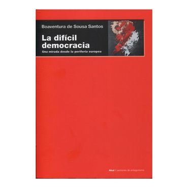 la-dificil-democracia-9788446043898