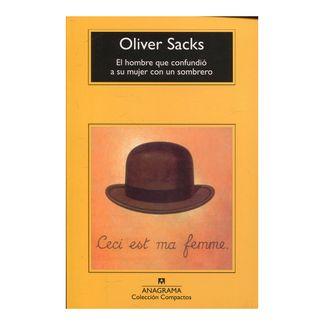 el-hombre-que-confundio-a-su-mujer-con-un-sombrero-9788433973382