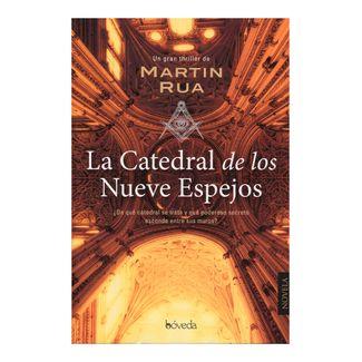 la-catedral-de-los-nueve-espejos-9788416691364