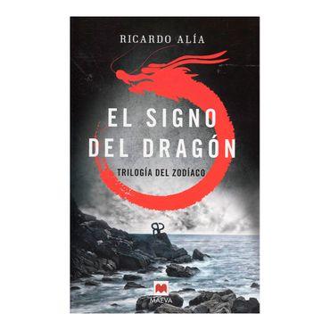 trilogia-del-zodiaco-el-signo-del-dragon-9788416363841