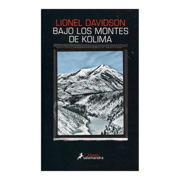 bajo-los-montes-de-kolima-9788416237173