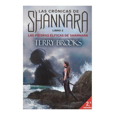 las-cronicas-de-shannara-libro-2-las-piedras-elficas-de-shannara-9788416224197