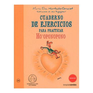 cuaderno-de-ejercicios-para-practicar-ho-oponopono-9788415612308
