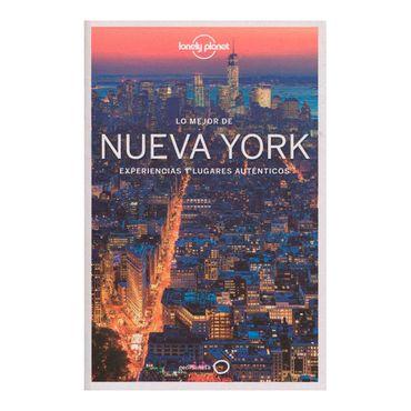lo-mejor-de-nueva-york-9788408163725