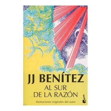 al-sur-de-la-razon-9788408150237