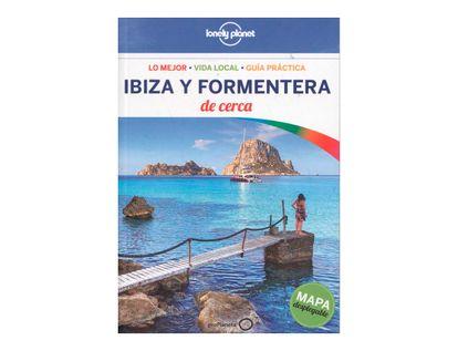 ibiza-y-formentera-de-cerca-9788408148456