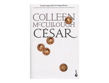 cesar-9788408130444
