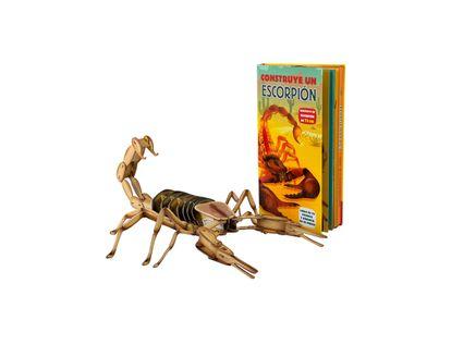 construye-un-escorpion-9786076185063